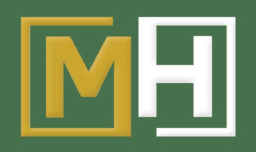 Milestone Housing Group